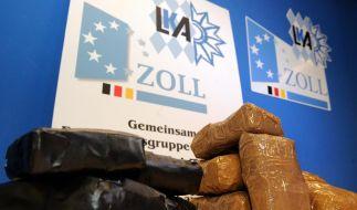 Leipzigs Kampf gegen Heroin (Foto)