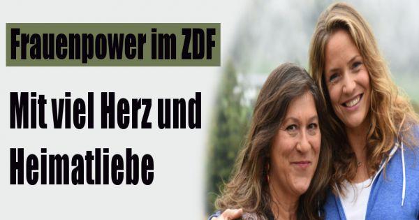Lena Lorenz Zdf Mediathek