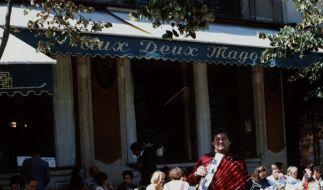 Les Deux Moulins (Foto)