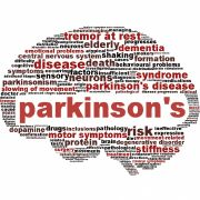 Lesertelefon zu Parkinson