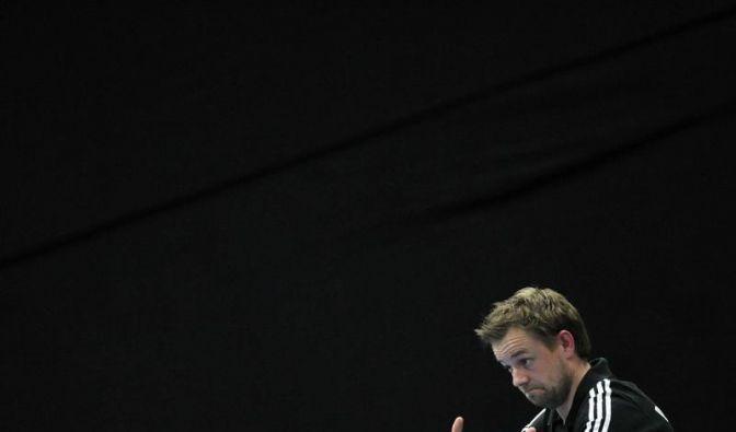 Letzte WM-Chance: Handball-Frauen brauchen Mut (Foto)