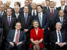 Letzter Rettungsversuch für Finanzsteuer (Foto)