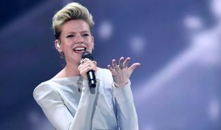 Eurovision Wiederholung
