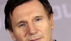 Liam Neeson fühlt sich «noch voll im Saft» (Foto)