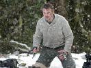 Liam Neesons Duett: «The Grey» und «Battleship» (Foto)