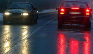 Licht-Tuning beim Auto: Was ist erlaubt? (Foto)