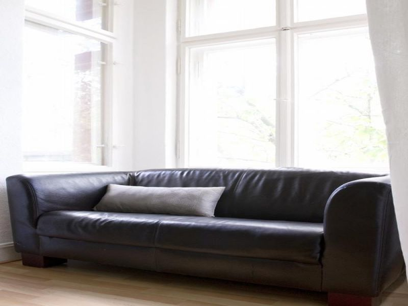 k cheninseln ikea. Black Bedroom Furniture Sets. Home Design Ideas