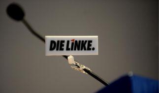 Linke soll Zeitung boykottieren (Foto)