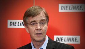Linksfraktionsvize: Kritik des Zentralrats berechtigt (Foto)