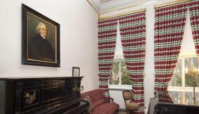 Liszt-Haus in Weimar mit Festakt wiedereröffnet (Foto)