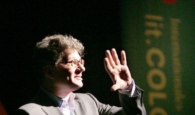 Lit.Cologne 2011: Vorlesen als Event (Foto)