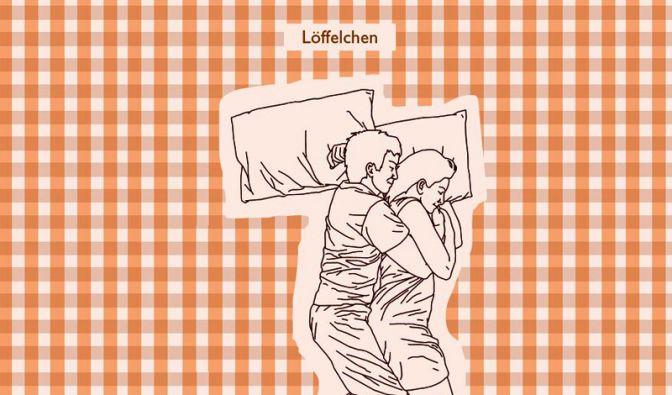 Löffelchen (Foto)