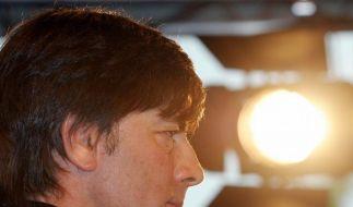 Löw fordert Verbesserungen für 2009 (Foto)