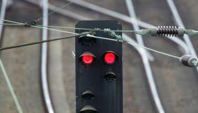 Lokführer wollen am Mittwoch über Streiks informieren (Foto)