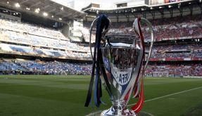 London calling: BVB und FC Bayern dürfen vom Champions-League-Finale in der britischen Metropole träumen. (Foto)