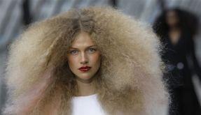London Fashion Week (Foto)
