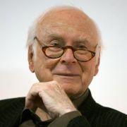 Loriot starb am 22. August 2011 im Alter von 87 Jahren.