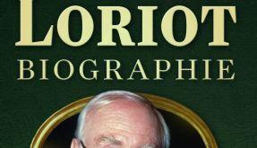 Loriot (Foto)