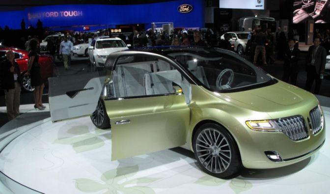 Los Angeles Autoshow.jpg (Foto)