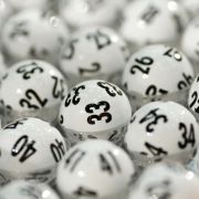 Alle aktuellen Quoten und Lotto am Samstag Gewinnzahlen hier (Foto)