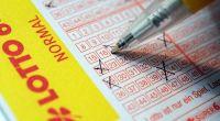 Lotto am Samstag, 30.04.2016 (Foto)