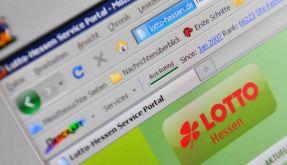 Lotto lässt Spieler wieder im Internet tippen (Foto)