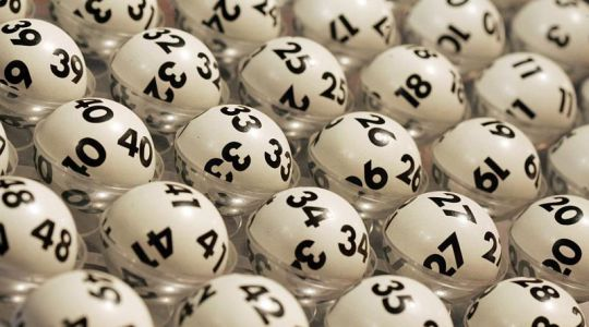 lotto spiel super 6 gewinnklasse 7