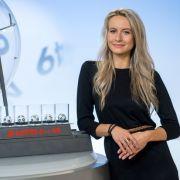 """Die """"Lotto am Samstag""""-Gewinnzahlen und Quoten im Überblick (Foto)"""