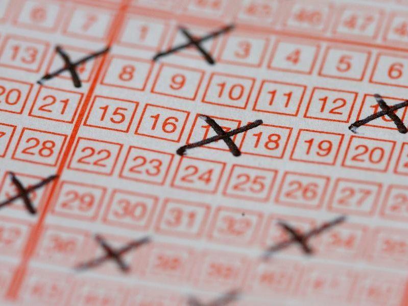 euro lotto gewinnchancen