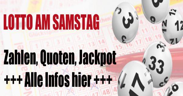 lotto spielen für heute