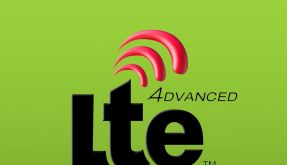 LTE (Foto)