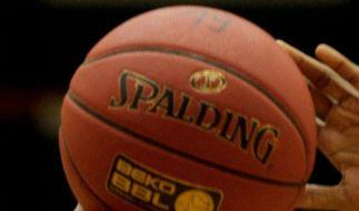 Ludwigsburgs Basketballer vor ungewisser Zukunft (Foto)