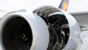 Lufthansa erhöht Kerosinzuschlag um bis zu fünf Euro (Foto)
