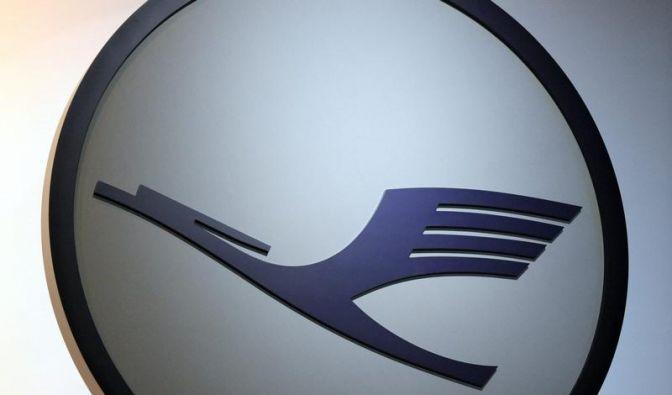 Lufthansa will Zeitgrenze für Nachtflüge aufweichen (Foto)