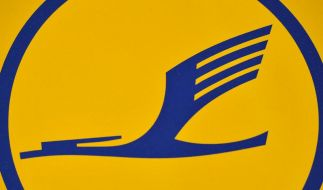 Lufthansa (Foto)