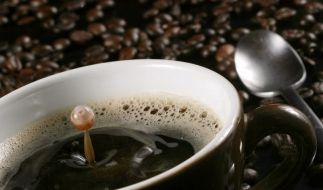 Lungo oder Kaffee Nordkap: Weltweiter Kaffeegenuss (Foto)