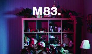 M83 (Foto)