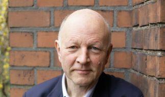 Maarten 't Hart (Foto)