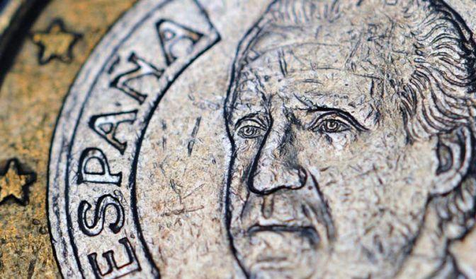 Madrid führt «Bad Banks» ein (Foto)