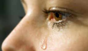 Männer verarbeiten Trennungen anders als Frauen (Foto)
