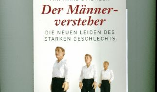 Männerversteher (Foto)