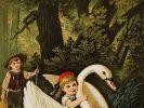 Märchen «Hänsel und Gretel» (Foto)
