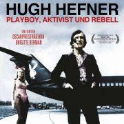 Magazin-Gründer und Lebemann Hugh Hefner sagt über sich: «Ich war schon ein Feminist, als es dieses Wort überhaupt noch nicht gab.»