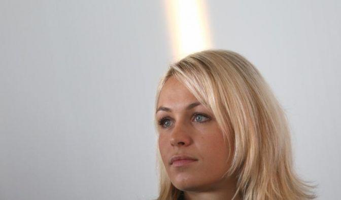 Magdalena Neuner: Ein Superstar geht in Früh-Rente (Foto)
