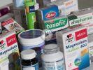 Diese Nahrungsergänzungsmittel schaden der Gesundheit