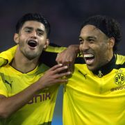 Englische Woche in der BuLi! Bayern plättet Schalke mit 0:3, am Mittwoch HSV gegen BVB (Foto)