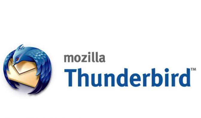 Mailprogramm Thunderbird: In Signatur HTML verwenden (Foto)
