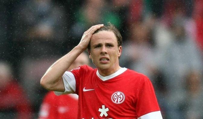 Mainz 05 spielt 3:3 im Testspiel gegen den FC Sevilla (Foto)