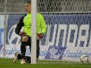 Mainz nach 4:1-Sieg souveräner Spitzenreiter (Foto)