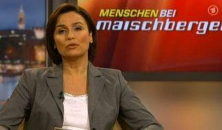 Maischberger (Foto)